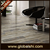 modern house ceramic wood grain design tile cheap price glazed inkjet rustic flooring tiles low prices china suppliers