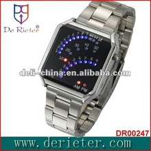 de rieter watch watch design and OEM ODM factory teeth whitening accelerator