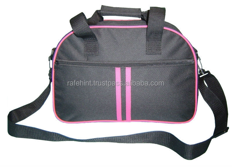 Customized Sports Travel Bags
