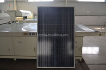polycrystalline silicon solar cell price for 260w solar panel sale from China supplier