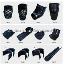 silicone rubber billiard pocket