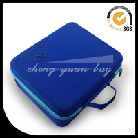 Promotional Gift Portable Speker Bag Waterproof