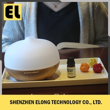 300ml air conditioner portable for car certification ultrasonic aroma diffuser 500ml electronic queuing system