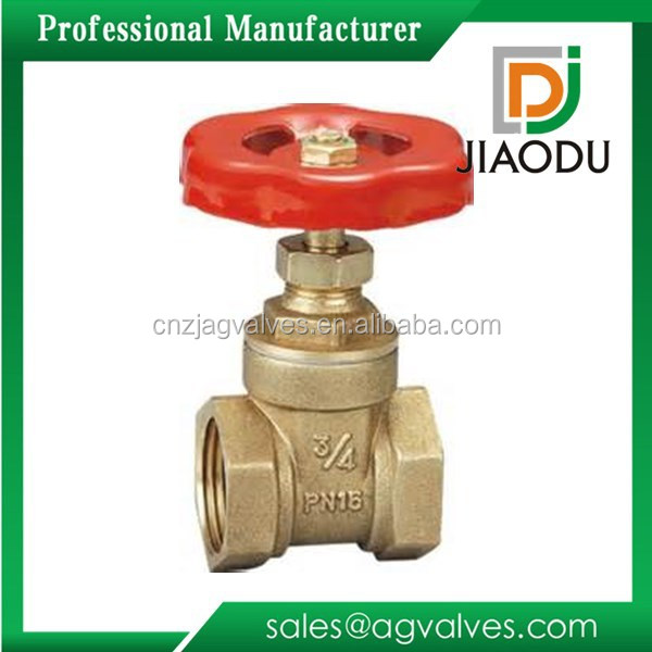 "manufacturer yellow brass color/original no lead female 600 wog ms58 dn100 6 8 4 5"" inch copper brass gate valve cover"