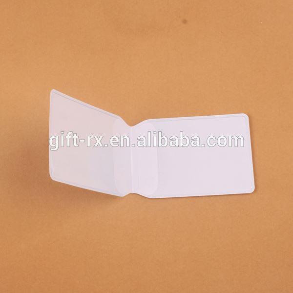 Gift card holders bulk gift card holders bulk suppliers and gift card holders bulk gift card holders bulk suppliers and manufacturers at alibaba colourmoves