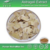 Milkvetch Root Extract Powder, Milkvetch Root Powder, Milkvetch Root P.E.