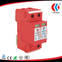 Good Quality DC24V Power Surge Suppression for DC Power System Surge Protection