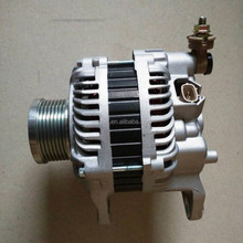 New! High quality! Alternator For Nissans Caravan 23100-MA00A 23100MA004 23100-MA004 auto alternator