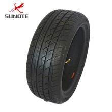 Best Brand Car tire 205 55 16 175/70/r13 165 65 r14 185/70r14 cheap price wholesale from China