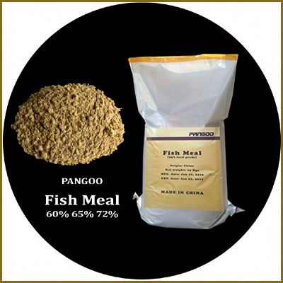 fish meal organic fertilizer
