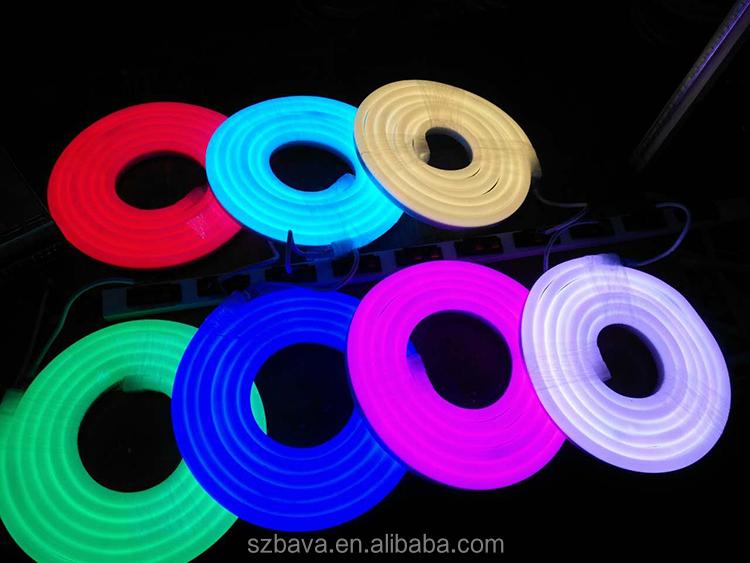 rgb led neon.jpg