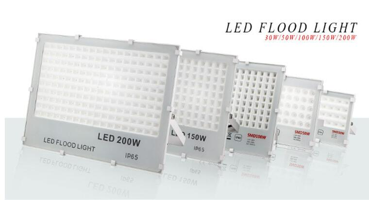job in alibaba tail antique lighting 20W <strong>LED</strong> flood light