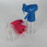 Wholesale Plastic Air Cool Industrial Ceiling Fan