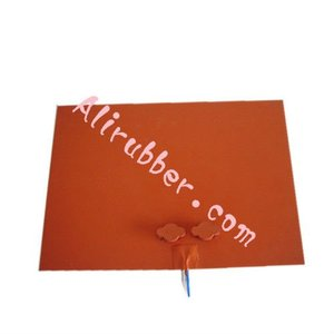 Electric Resistance Heating Mats