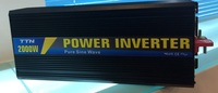 3kw homage inverter ups prices in pakistan