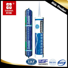 Competitive price fiberglass spray sealant
