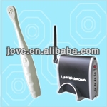 wireless Dental-intra Oral Camera-Care Your Teeth