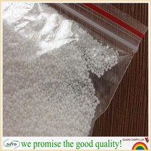 Sodium Nitrate 99.3% industry grade CAS:7631-99-4 good price