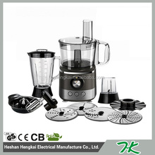 high quality cheap fruit & vegetable food processor