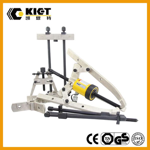 CE&ISO Approved Hydraulic Bearing Puller Price