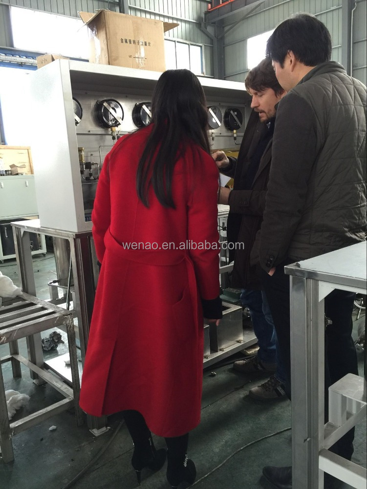 CO2 extraction machine,CO2 botanical extraction machine,Supercritical CO2 Fluid Extraction Machine