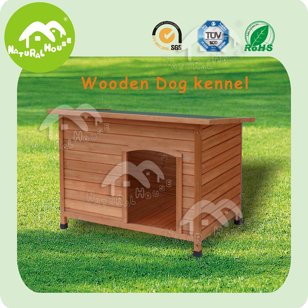 Newly-design, DIY handmade dog kennel, PET DOG CAGE