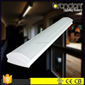 Dlc UL Approval Wrap Light Linear Ceiling Light