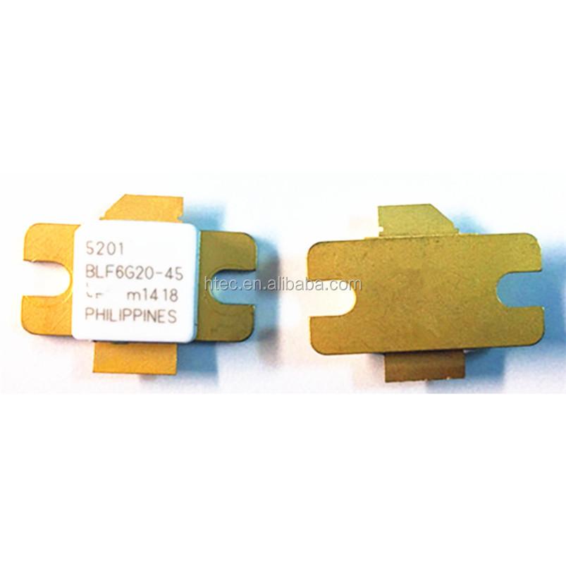 IC XCR3064XL-10VQ44C