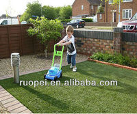 Artificial turf Grass Used For Garden & Swimming Pool,Factory Supply