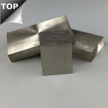 High quality and factory price T400 and T800 casting alloy