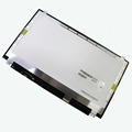 (1366x768 )15.6 WXGA HD LED Screen LTN156AT31 B156XW04 V.8 LTN156AT37 latptop screen