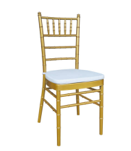 Guangdong metal stacking banquet chair/cheap hotel chairs /wedding chair