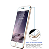 2.5D Mobile Screen Protector for iPhone 6 Tempered Glass Screen Protector Film