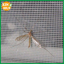 Garden and greenhouse use UV treated HDPE anti insect net