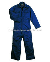 aramid 111a coverall