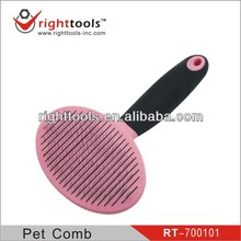2013 new pet comb for dog or cat