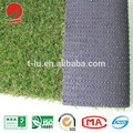 Chinese newest synthetic&artificial grass turf for leisure use and landscape sports