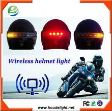 12 volt High Quality Helmet Light Motorcycle Led driving Lighting