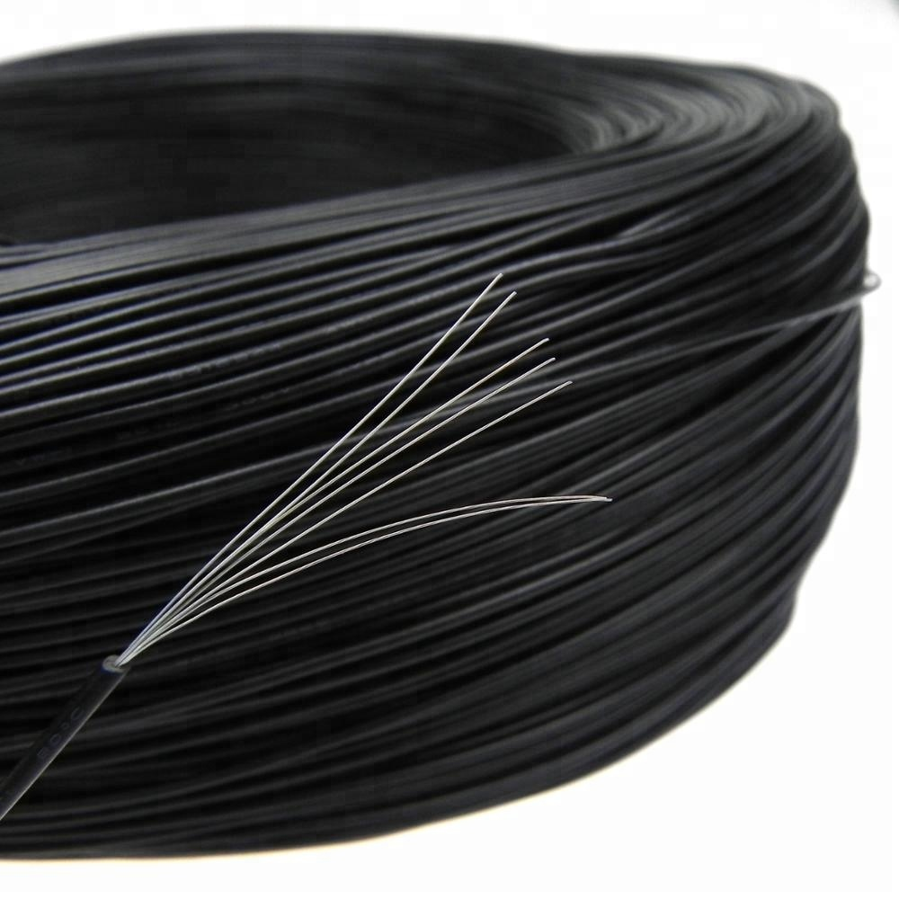 Ul1061 20awg Wire, Ul1061 20awg Wire Suppliers and Manufacturers at ...