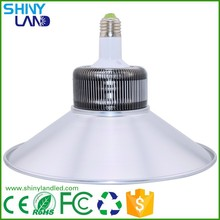 new products on China marketfink heat sink 30W led high bay light 30W
