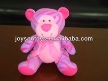 plush soft animal doll