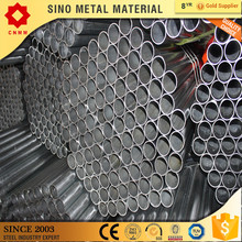 273mm galvanized pipe with thread npt with coupling steel piling pipes ppgi sheet price