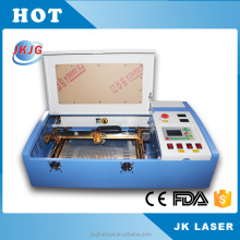 credit card making machine,laser credit card engraving machine price