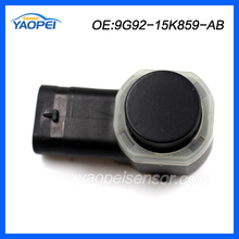 For Ford Reverse Backup PDC Parking Sensor 9G92-15K859-AB