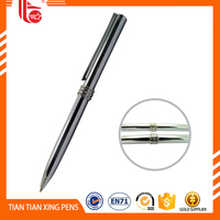 Contact us now,5% -10% discount!low price cross ballpoint pen