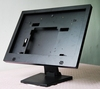 oem new 8-27 inch KIOSK pc case with affordable price all in one pc