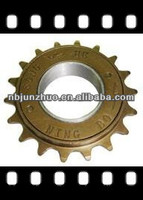 22T bicycle spare part free wheel