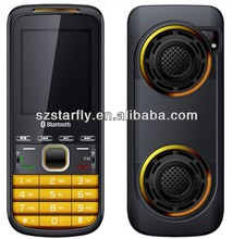 2.0 inch cheapest china mobile phone in india q3