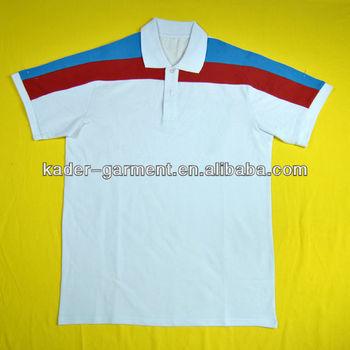 Color combination polo shirt lifeline polo shirt design for Polo shirt color combination