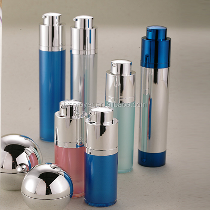 Good Price New Style Cosmetic Packaging No Minimums